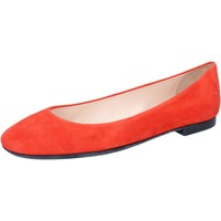 Schoenen Dames Ballerina's Bally Shoes BY35 ,