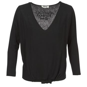Textiel Dames Truien Kaporal TAFF Zwart