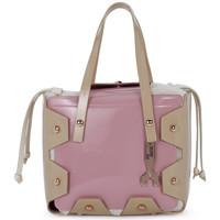 Tassen Dames Tassen   Hymy Bag HYMY CLEO Multicolore
