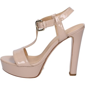 Schoenen Dames Sandalen / Open schoenen Mi Amor BY169 ,