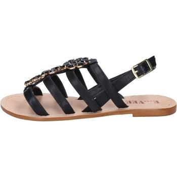 Schoenen Dames Sandalen / Open schoenen E...vee BY184 ,