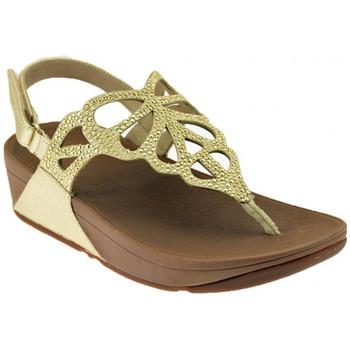 Schoenen Dames Sandalen / Open schoenen FitFlop  Multicolour