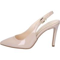 Schoenen Dames Sandalen / Open schoenen Olga Rubini BY286 ,