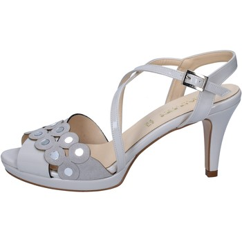 Schoenen Dames Sandalen / Open schoenen Olga Rubini BY358 ,