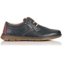 Schoenen Nette schoenen Luisetti  Blauw