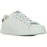 Schoenen Dames Sneakers Victoria Deportivo Tennis Glitter