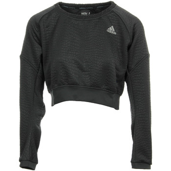 Sweaters adidas AK Pullover W