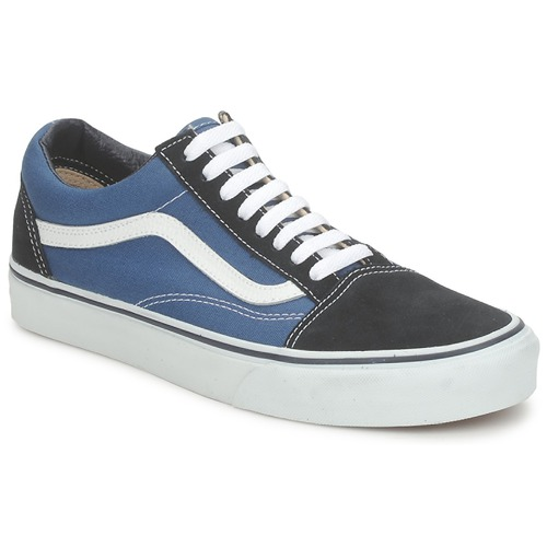 vans old skool kindermaat