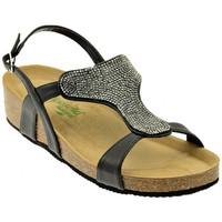 Schoenen Dames Sandalen / Open schoenen Riposella