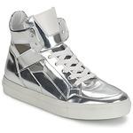 Hoge sneakers Kennel + Schmenger TONIA