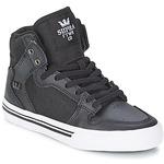 Hoge sneakers Supra VAIDER