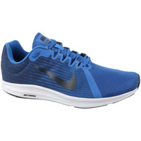 Schoenen Heren Running / trail Nike Downshifter 8 908984-401