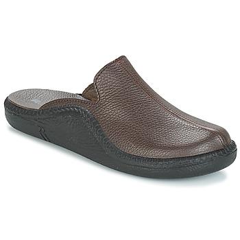 Pantoffels Romika  MOKASSO 202 G