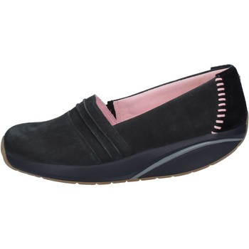 Schoenen Dames Mocassins Mbt BY973 ,