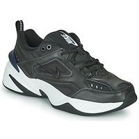 Schoenen Heren Lage sneakers Nike M2K TEKNO Zwart