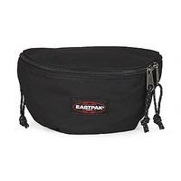 Tassen Tasjes / Handtasjes Eastpak SPRINGER Zwart