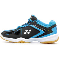 Schoenen Indoor Yonex Power Cushion 35 Blauw