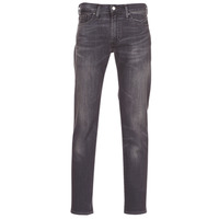 Textiel Heren Skinny jeans Levi's 511 SLIM FIT Headed / East