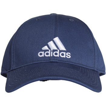 Accessoires Pet adidas Performance Classic Six-Panel Pet Wit