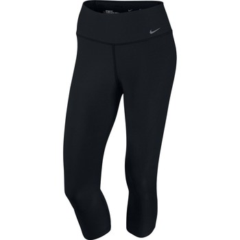 Nike Legend 2.0 Tight Capri