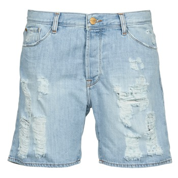 Acquaverde Boy Short