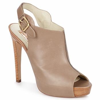 Schoenen Dames Low boots Rupert Sanderson LUCIDA Ree
