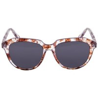 Horloges Zonnebrillen Ocean Sunglasses - mavericks bruin