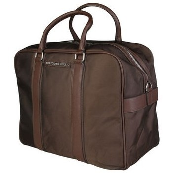Trussardi 71b985t marrone Brown