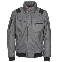 Textiel Heren Wind jackets Gaastra TRAFALGAR Grijs