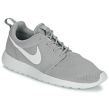 Lage sneakers Nike ROSHE ONE