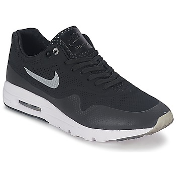 Lage sneakers Nike AIR MAX 1 ULTRA MOIRE