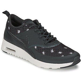 Lage Sneakers Nike AIR MAX THEA