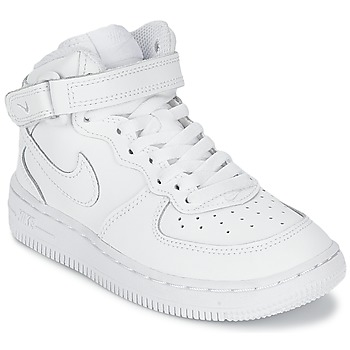 Hoge sneakers Nike AIR FORCE 1 MID