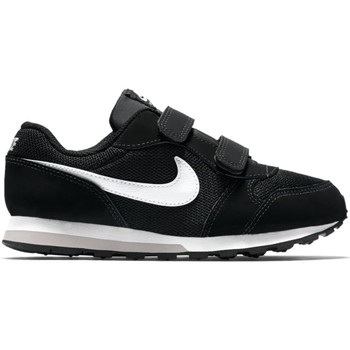sneakers Nike MD RUNNER 2 PSV
