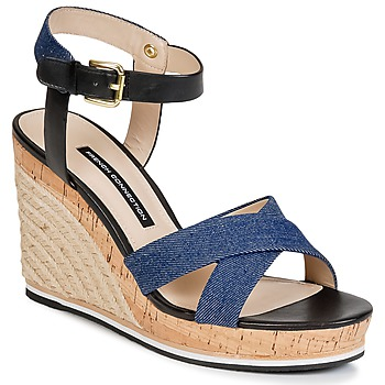 Sandalen / Open schoenen French Connection LATA