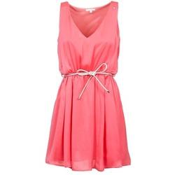 Textiel Dames Korte jurken Salsa MENULA Roze