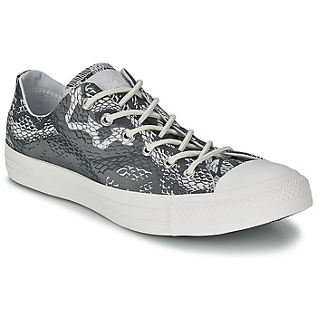 Lage sneakers Converse CT REPT PRT OX