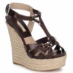 Sandalen / Open schoenen Michael Kors IDALIA