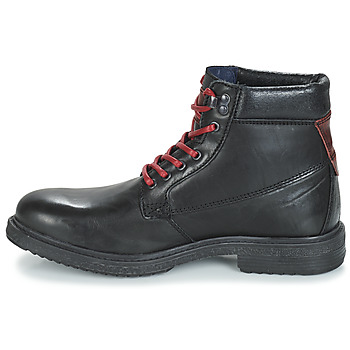 goedkope heren schoenen