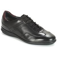 Schoenen Heren Lage sneakers André CAMERINO Zwart