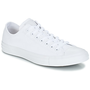 Lage sneakers Converse ALL STAR CORE OX