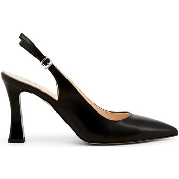 Schoenen Dames pumps Made In Italia Pumps zwart
