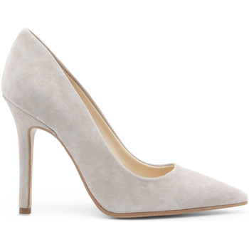 Schoenen Dames pumps Made In Italia Pumps Bruin