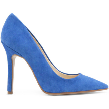 Schoenen Dames pumps Made In Italia Pumps blauw