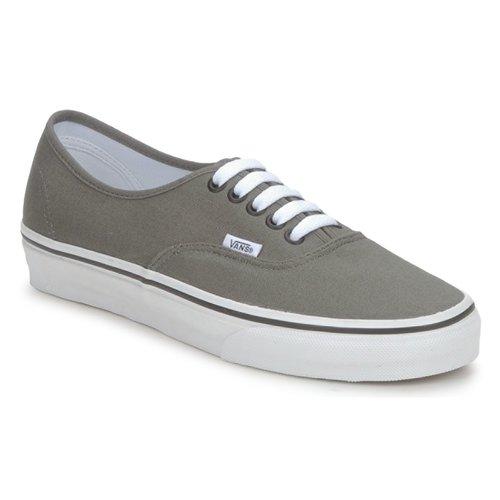 vans schoenen authentic