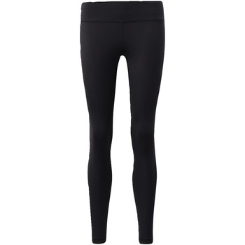Textiel Dames Leggings adidas Originals Believe This 7/8 Legging Noir