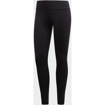 4bcdd429c71 chique Textiel Dames Leggings adidas Originals Believe This 7/8 Legging Noir