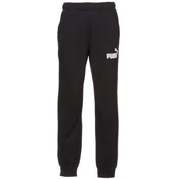 Trainingsbroeken Puma ESS1 LOGO SWEAT PANTS