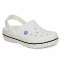Schoenen Klompen Crocs