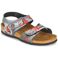 Schoenen Meisjes Sandalen / Open schoenen Birki's BARI Planes / Disney